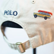 POLO RALPH LAUREN / NEW ARRIVAL