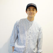 Men's Style GOODNEIGHBERS SHIRTS 編