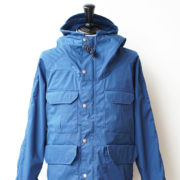 THE NORTH FACE PURPLE LABEL / NEW ARRIVAL