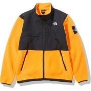 THE NORTH FACE / 新商品