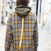 Winter Styling / No.01